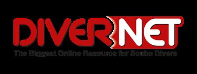 DiverNet