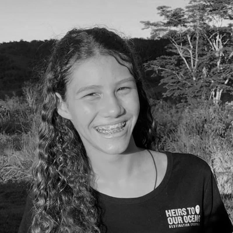 Catarina Lorenzo